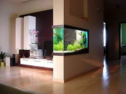fish tank designs for home. dekoracyjne akwarium w domu / aquarium for home decoration fish tank designs i