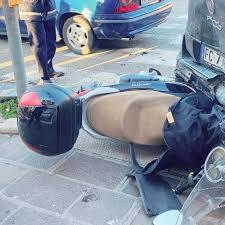 Cesena News: Ultime Notizie di Cronaca su CorriereRomagna.it