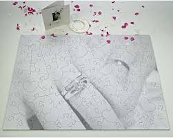 Wedding Guest Book Wedding Guest Book