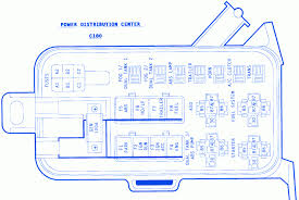 dodge ram wiring diagram with electrical 3611 linkinx com 1996 Dodge Ram Wiring Diagram large size of dodge dodge ram wiring diagram with template pictures dodge ram wiring diagram with 1996 dodge ram wiring diagram free pdf