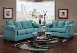 affordable furniture sensations red brick sofa. Photo 3 Of 10 Affordable Furniture Sensation Capri Sofa And Loveseat 2 Pc Set (lovely # Sensations Red Brick E