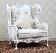 italian furniture living room. classic italian sofa set baroque hand carved living room furniture