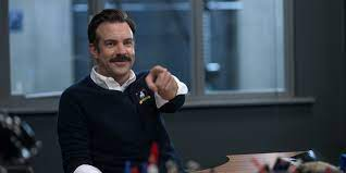 Why Ted Lasso is the most overrated ...