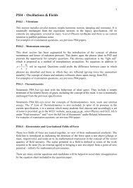 physics equation sheet gcse ph1 jennarocca