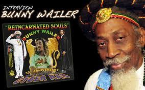 Bunny Wailer - Home | Facebook