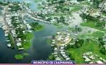 imagem de Caapiranga Amazonas n-2