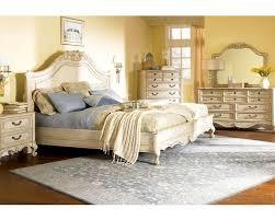 Fairmont Designs Bedroom Sets Fairmont Designs Bedroom Furniture Super  Small Bedroom Design