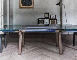 contemporary italian furniture brands. Bonaldo Contemporary Furniture Italian Brands