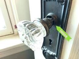 glass door knob with lock locking glass door knobs old glass door knobs vintage glass doorknobs glass door knob with lock