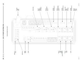 1995 dodge dakota wiring diagram for a the easela club Dodge Truck Fuse Box at 1995 Dodge Dakota Fuse Box Location