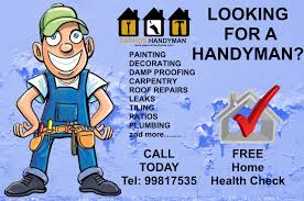 free handyman flyer template handyman ad related keywords suggestions handyman ad