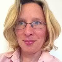 Cinzia Myatt - Communications.. - Family Planning NSW | ZoomInfo.com