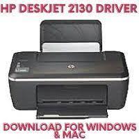 تكنولوجيا الاتصال صورة الاستشعار (رابطة الدول المستقلة). Hp Deskjet 2130 Driver Download Free For Windows Mac Pc Drivers