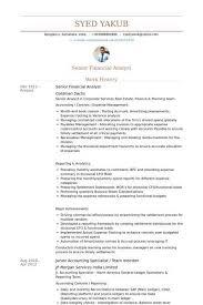 Goldman Sachs Summer Internship Application Process Mysummerjpg Com