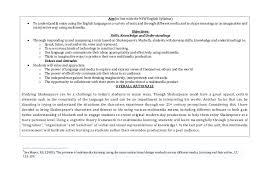 instructional essay topics