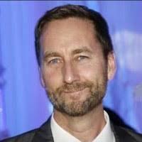 """10+ """"Adam Heffernan"""" profiles   LinkedIn"""