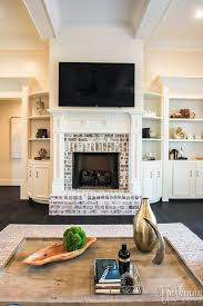 Small Picture Stunning Home Design Ideas 2017 Gallery Home Design Ideas