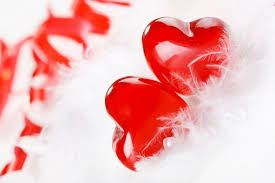 cool heart background pictures.  Background Most Beautiful Gallery Of Heart Backgrounds 1920x1200 Ashly Gobel To Cool Background Pictures U