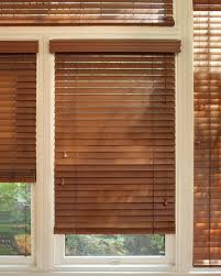 wooden blinds for windows. Delighful Windows Wooden Window Blinds 21 For Windows S