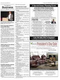 Myceenta Chart Union County Weekly By Carolina Weekly Issuu