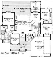 house plans without formal dining room house plans without formal dining room pin by