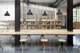 office design studio. Contemporary Office 3  12 In Office Design Studio