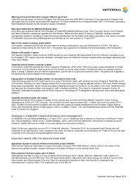 professional university analysis essay help cheap dissertation ucla essay life of a blind person essay custom essay now