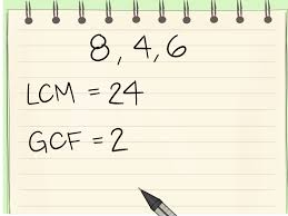 how to solve hard mathematics problems easily steps