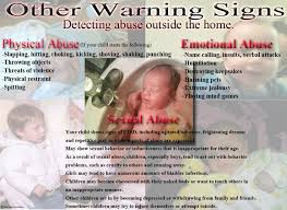 best child abuse prevention images child abuse  167 best child abuse prevention images child abuse prevention babys and infants