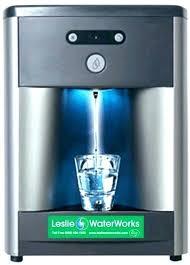 countertop water cooler dispenser water cooler dispenser counter top water cooler water dispenser recent water dispenser