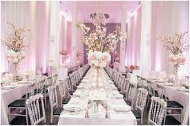 Best Wedding Venues In Montreal Montreal Wedding Blog