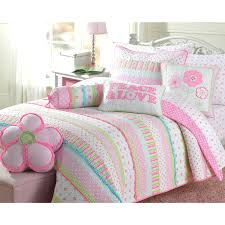full bed sets for cheap. full bedding sets cheap size comforter greta pastel cotton 3 piece quilt set bed for