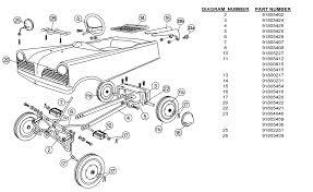 car door parts. Basic Car Parts Diagram Displaying 15 Gallery Images For Rh Pinterest  Com Car Door Interior Door