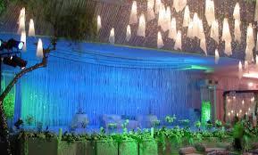 Weddings Ideas From Indian Wedding Planner Make Weddings Memorable