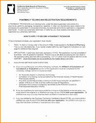 Pharmacy Tech Cover Letter No Experience Pharmacy Tech Cover Letter No Experience Inspirational Pharmacy Tech