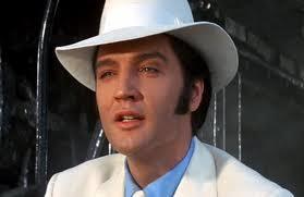 Elvis Presley  The Wonderful World Of Elvis Vinyl LP At DiscogsElvis Clean Up Your Own Backyard