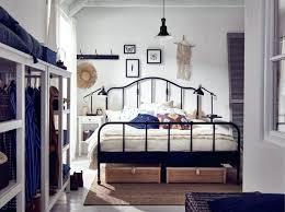 Schlafzimmer Einrichtung Pinterest Einrichtungsideen Schlafzimmer