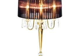 lighting chandelier table lamps australia lamp hot pink