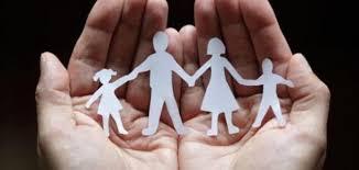 أسباب فشل الآباء في تربية الأبناء تربية حسنة
