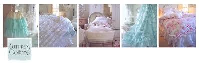 shabby chic rachel ashwell bedding