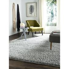 full size of huge area rugs extra large area rugs for ireland ikea inexpensive