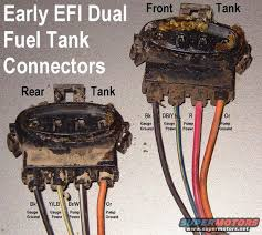 ford bronco fuel pump system pictures videos and fpconnectors