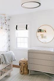 Best 25+ Baby room design ideas on Pinterest | Scandinavian baby ...