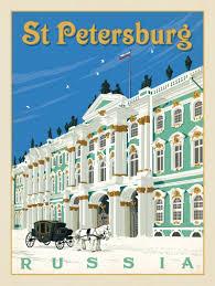 Graphic Designer St Pete Russia St Petersburg Anderson Design Group