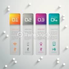 Chart design inspiration Dashboard Table Chart Design Inspiration Google Search Diagram Design Chart Design Keynote Vector Pinterest 10 Best Chart And Table Design Inspiration Images Graph Design