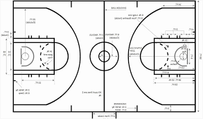 by size handphone tablet desktop original size back to 26 unique home plans with basketball