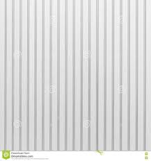 corrugated metal roof texture white surface background standing seam suspended ceiling inclined step flashing thin sheet