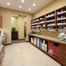 dental office design gallery. dental office design by ergonomics gallery