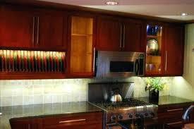 installing under cabinet led lighting. Under Kitchen Cabinet Led Lighting Lights Installed The Wooden Cabinets Best . Installing