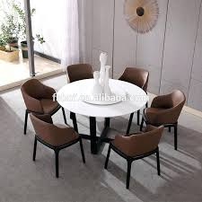 marble dining room table round marble top dining table round marble top dining table suppliers and